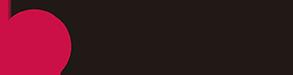 AbabIpi® Logo